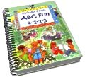 abc-fun-cover